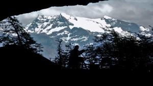 Cueva de Milodon