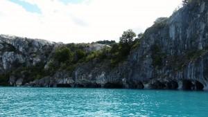 weitere Höhlen