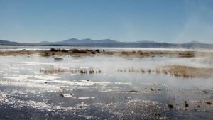 Laguna Chalviri2