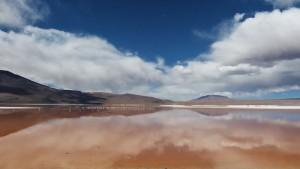 Laguna Colorado2