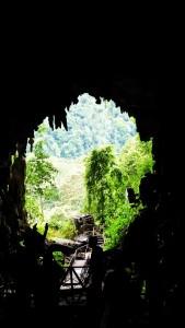 Cueva de Lechuza3
