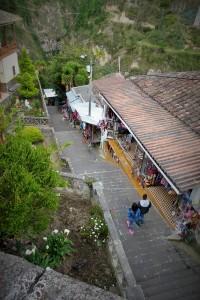 Las Lajas7