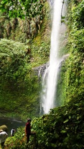 Wasserfall 2jpg