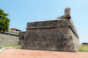 Cartagena3