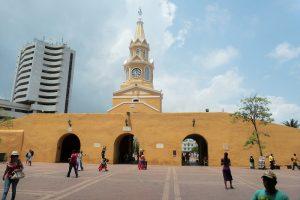 Cartagena6