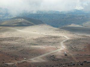Chimborazo010
