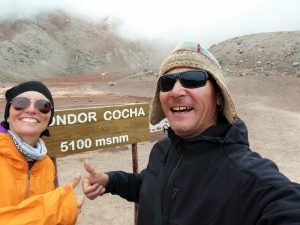 Chimborazo011