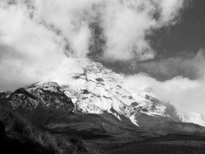 Chimborazo012