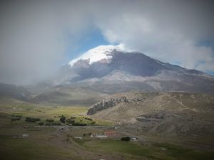 Chimborazo02