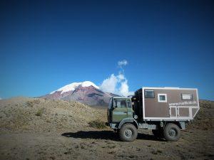 Chimborazo03