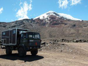 Chimborazo04