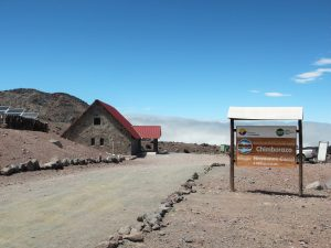 Chimborazo05