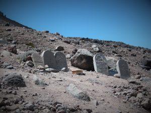 Chimborazo06
