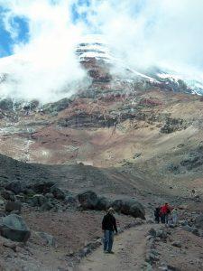 Chimborazo07