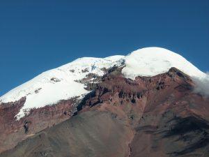 Chimborazo08