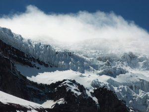 Chimborazo09